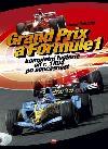 Grand Prix a Formule 1: kompletní historie od roku 1894 až po současnost