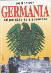 Germania od porážky k sjednocení