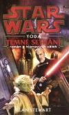 Yoda: Temné setkání