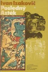 Posledný Azték