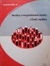 Menšiny a marginalizované skupiny v České republice