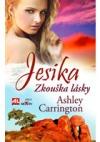 Jesika - Zkouška lásky