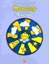 Mandaly - Říše snů