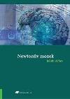 Newtonův mozek