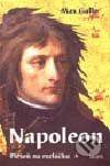 Napoleon: Pieseň na rozlúčku