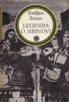 Legenda o Sibinovi, preslavskom kniežati