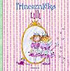 Princeznička Lilli