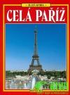 Celá Paříž