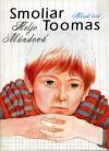Smoliar Toomas
