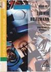 Ludwig Boltzmann - první mezi atomisty
