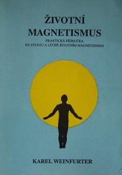Životní magnetismus