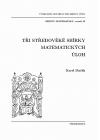 Matematika ve středověké Evropě