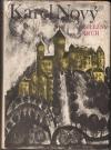 Železný kruh 1 - Samota Křešín