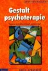 Gestalt psychoterapie: Moderní holistický přístup k psychoterapii