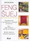 Feng šuej - harmónia života a bývania