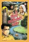 Hoši od Bobří řeky (komiks)