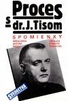 Proces s dr. J. Tisom