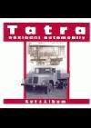 Tatra nákladní automobily AutoAlbum
