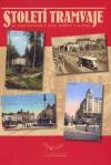 Století tramvaje na pohlednicích z Čech, Moravy a Slezska