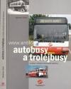 Autobusy a trolejbusy pražské městské hromadné dopravy
