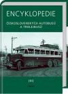 Encyklopedie československých autobusů a trolejbusů III.