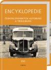 Encyklopedie československých autobusů a trolejbusů IV.