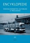 Encyklopedie československých autobusů a trolejbusů V.