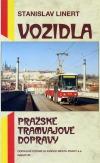 Vozidla pražské tramvajové dopravy
