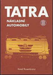 Nákladní automobily Tatra