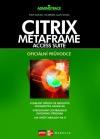 Citrix MetaFrame Access Suite - oficiální průvodce