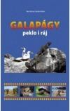 Galapágy - peklo i ráj