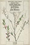 Teplomilná květena jižní Moravy