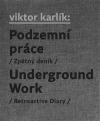 Podzemní práce