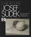 Josef Sudek – Slovník místo pamětí