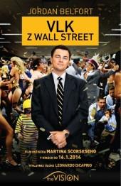 Vlk z Wall Street