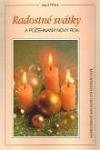 Radostné svátky a požehnaný nový rok