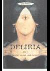 Deliria aneb Malá příprava pozůstalosti II.