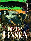 Dějiny Finska
