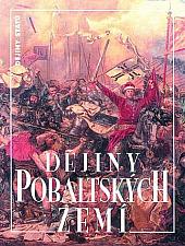 Dějiny pobaltských zemí