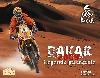 Dakar 2009 - Legenda pokračuje