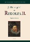 Jídlo a pití za Rudolfa II.