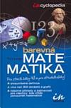 Barevná matematika