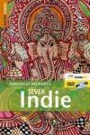 Indie sever