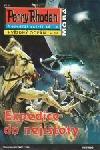 Expedice do nejistoty