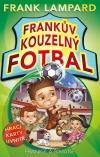 Frankův kouzelný fotbal 2 – Frankie a Římané