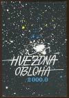 Hvězdná obloha 2000.0