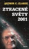 Ztracené světy 2001