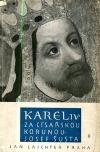 Karel IV. - Za císařskou korunou 1346–1355