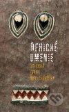 Africké umenie