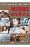 Moderní historie světa